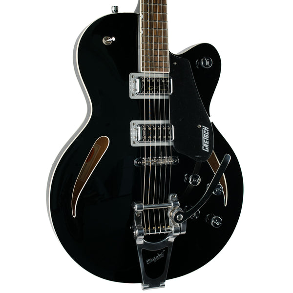 GRETSCH G5620T ELECTROMATIC HOLLOWBODY BLACK