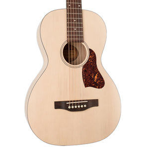 ART & LUTHERIE ROADHOUSE FADED CREAM A/E W/ BAG