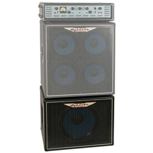 USED ASHDOWN 1X15 BASS CABINET