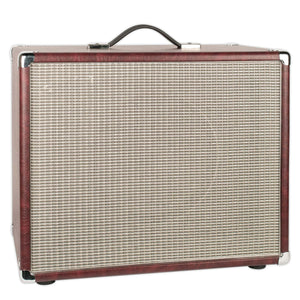 USED AVATAR 1X12 WITH CELESTION GOLD