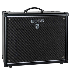 BOSS KATANA 100 MK2 COMBO GUITAR AMPLIFIER