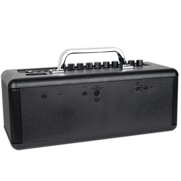 BOSS KATANA AIR BLUETOOTH GUITAR AMPLIFIER
