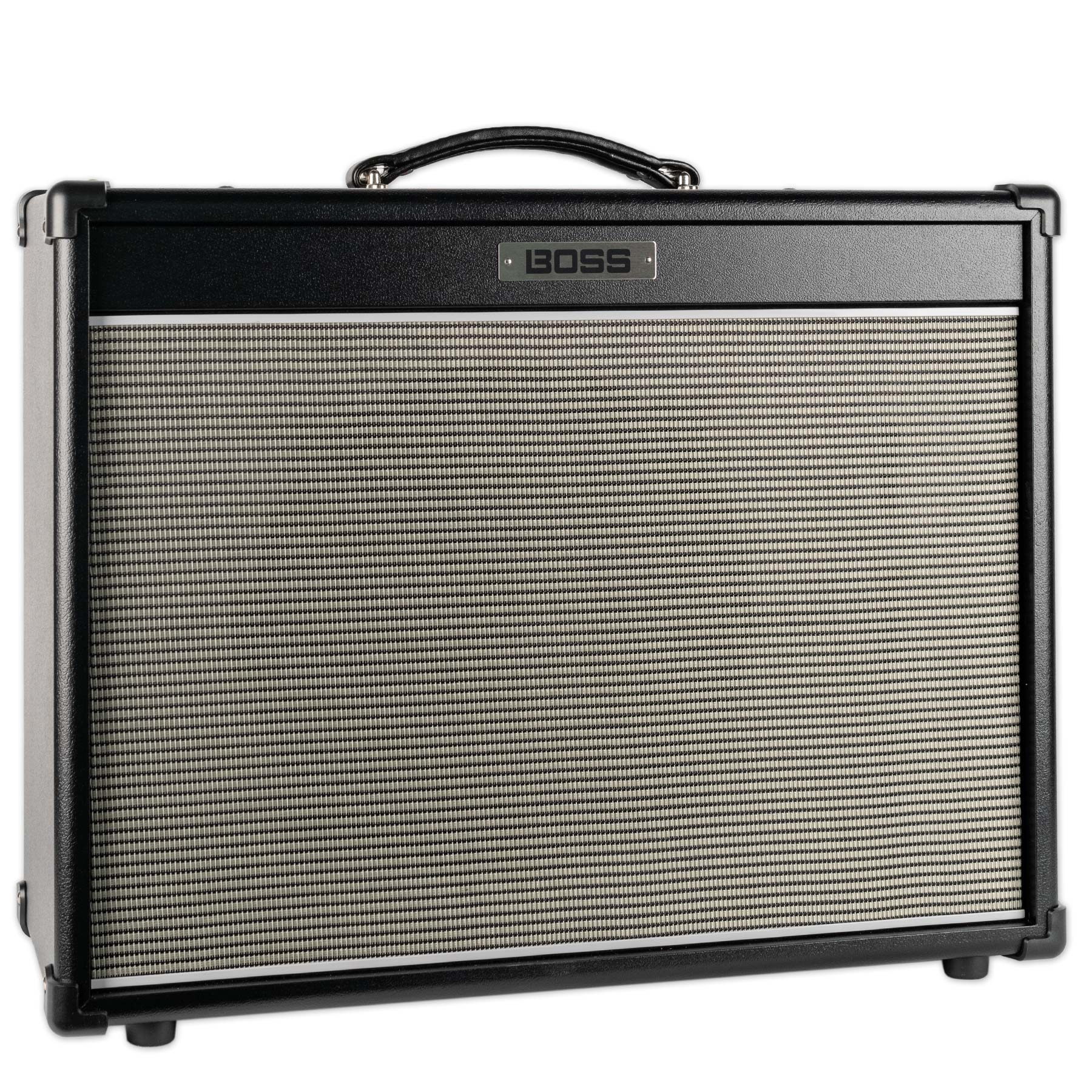 BOSS NEXTONE ARTIST 80W AMPLIFIER