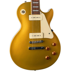 USED EPIPHONE '56 GOLDTOP LES PAUL