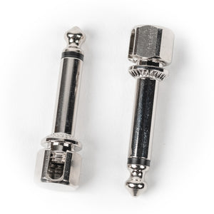 EVIDENCE AUDIO SIS SCREW-IN SOLDERLESS ANGLE ENDS