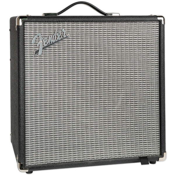 USED FENDER RUMBLE 40 COMBO