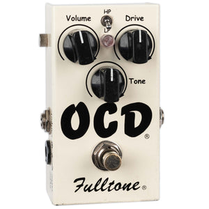 USED FULLTONE OCD