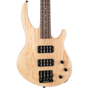 GIBSON EB BASS 4 STRING NATURAL SATIN