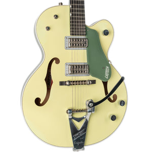 USED GRETSCH G6118 ANNIVERSARY MODEL WITH CASE