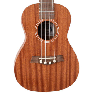HONOLUA UKULELES HONU CONCERT HO-21 WITH GIG BAG