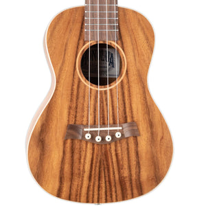 HONOLUA UKULELES KOHALA CONCERT KO-21 WITH GIG BAG