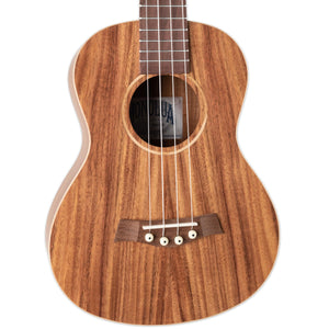 HONOLUA HONU KO-31 TENOR UKULELE