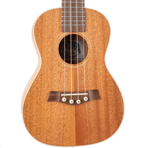 HONOLUA UKULELES MANO CONCERT MA-21 WITH GIG BAG