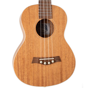 HONOLUA MANO MA-31 TENOR UKULELE