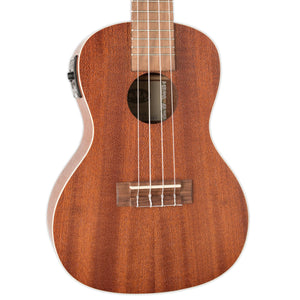 KALA CONCERT UKULELE WITH PICKUP