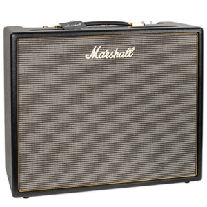 USED MARSHALL ORIGIN 50 COMBO WITH FOOTSWITCH