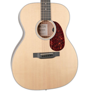 MARTIN 000-13E ROAD SERIES WITH GIGBAG