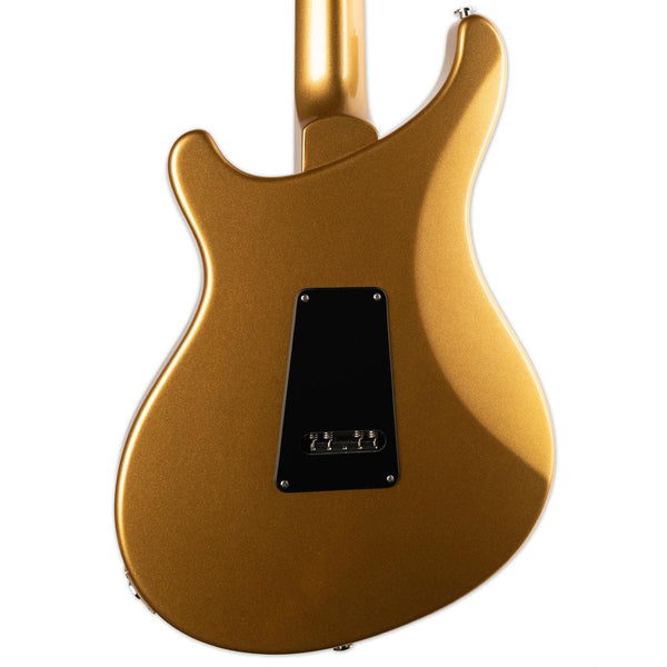 PRS S2 LIMITED EDITION VERNON REID SIGNATURE VR VELA- EGYPTION GOLD