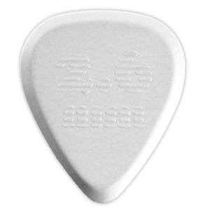CHICKEN PICKS REGULAR 2.6MM