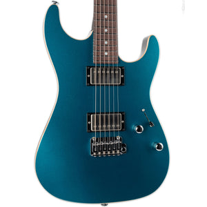 Suhr | Stang Guitars