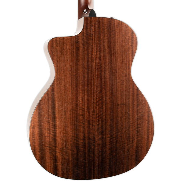 TAYLOR 114CE-CF COPAFERA BACK AND SIDES
