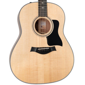 TAYLOR 317e GRAND PACIFIC ACOUSTIC ELECTRIC