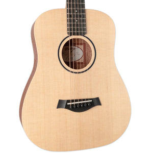 TAYLOR BT1 BABY TAYLOR ACOUSTIC GUITAR WITH BAG