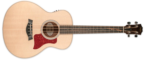 TAYLOR GS MINI-E ACOUSTIC BASS