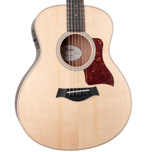 TAYLOR GS MINI-E ROSEWOOD WITH ES-B PICKUP