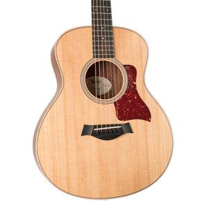 USED TAYLOR GS MINI WITH CHIPBOARD CASE