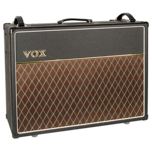 USED VOX AC30 C2 AMPLIFIER