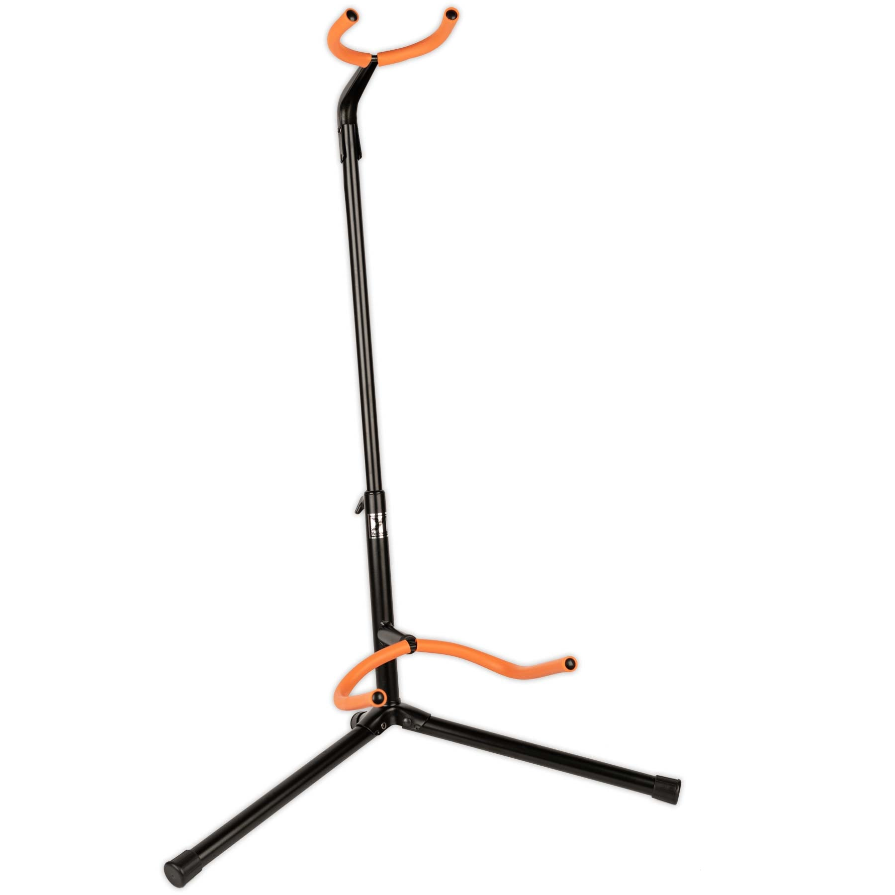 YORKVILLE SINGLE GUITAR STAND
