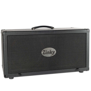 USED ZINKY 212 CABINET