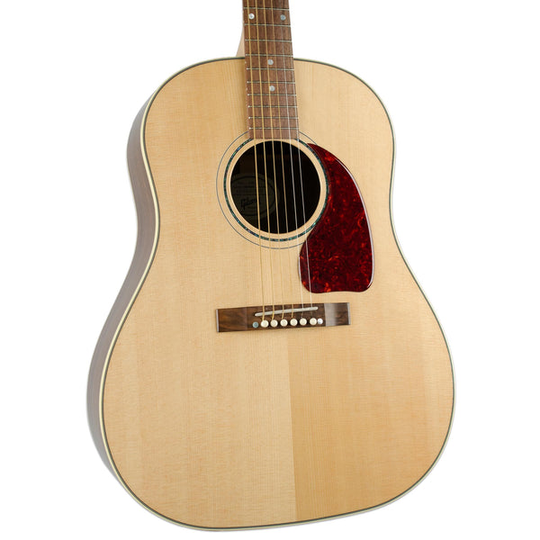 GIBSON J-15 ANTIQUE NATURAL