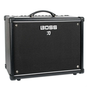 BOSS KATANA 50 WATT AMPLIFIER