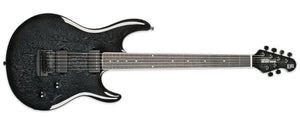 ERNIE BALL MUSIC MAN BFR LUKE 3 HH TUMESCENT