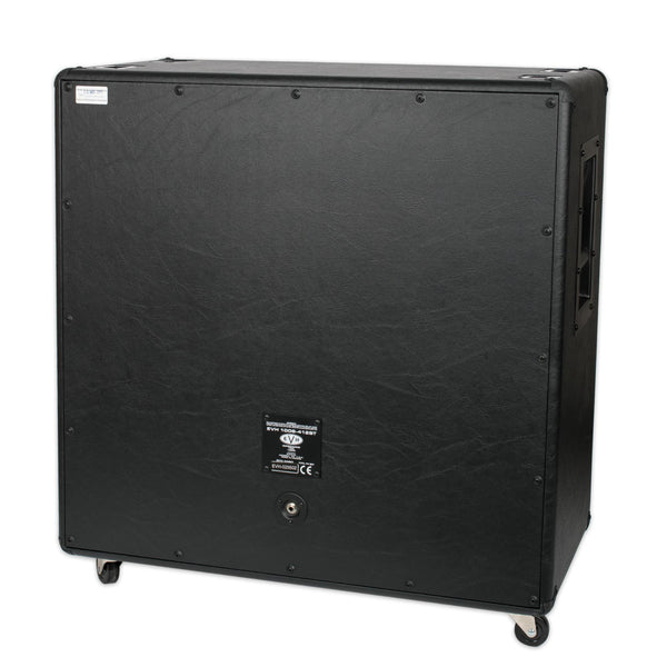 EVH 5150 III 100S 412ST STEALTH CABINET