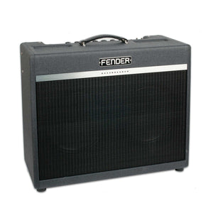 FENDER BASSBREAKER 45 AMPLIFIER