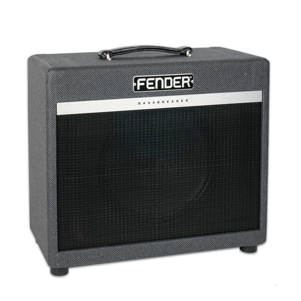 FENDER BASSBREAKER 112 SPEAKER ENCLOSURE