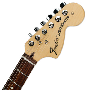FENDER AMERICAN SPECIAL STRATOCASTER RW SONIC BLUE