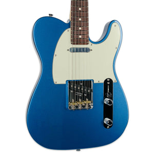FENDER AMERICAN SPECIAL TELECASTER ROSEWOOD FINGERBOARD LAKE PLACID BLUE