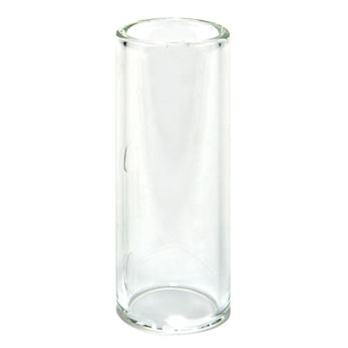 DUNLOP GLASS MEDIUM WALL MEDIUM SIZE SLIDE