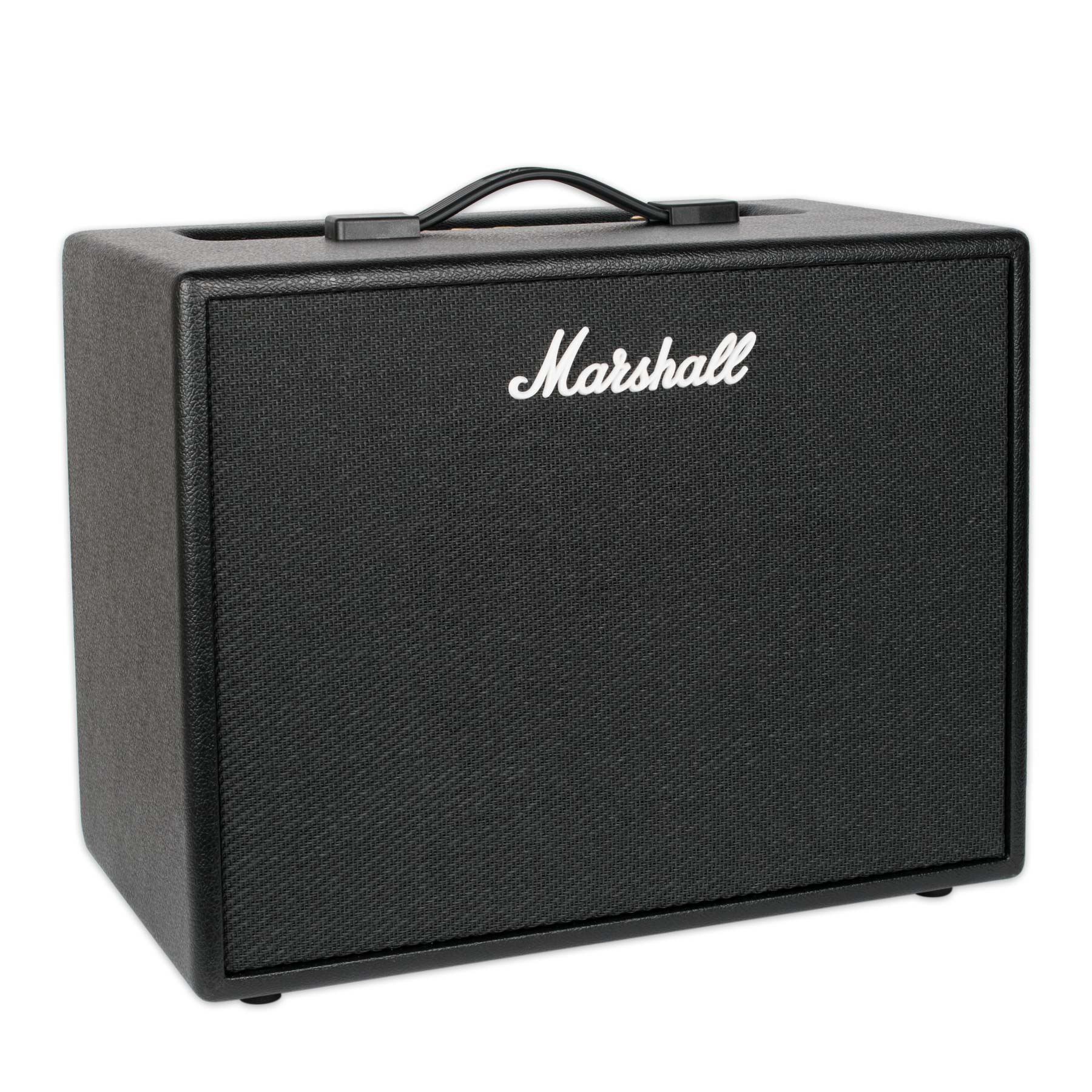 MARSHALL CODE 50 WATT 1x12 DIGITAL COMBO AMPLIFIER