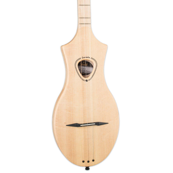 SEAGULL MERLIN NATURAL SPRUCE SG