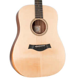 TAYLOR ACADEMY 10 ACOUSTIC GUITAR WITH BAG