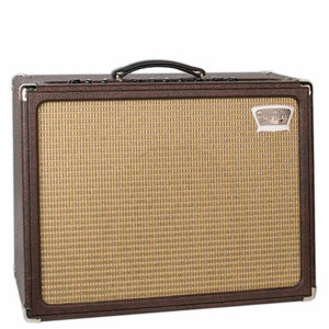 USED TONE KING METEOR 40 COMBO AMPLIFIER