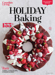 Holiday Baking - 155+ Festive Recipes | 2019