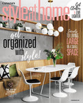 March 2020 | Get Organized With Style!