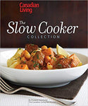 The Slow Cooker Collection