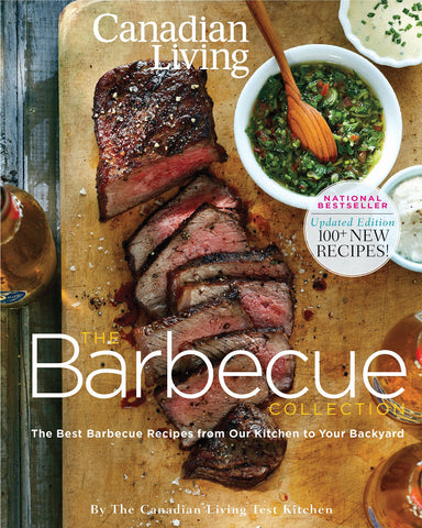 The Barbecue Collection Ed.2